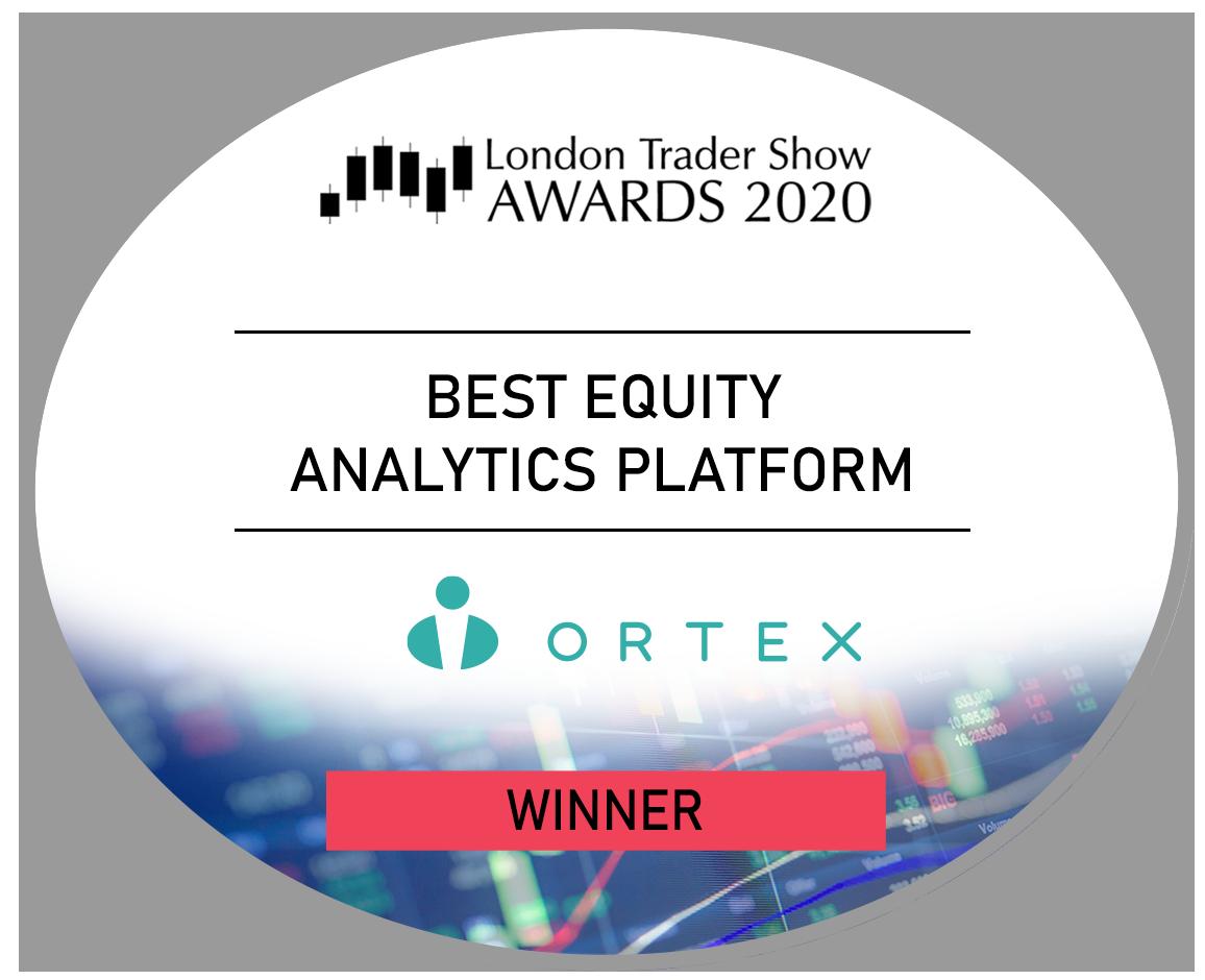 Best Equity Analytics Platform